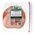 Applegate Farms Natural Black Forest Ham