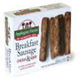 Applegate Farms Natural Chicken & Apple Breakfast Sausage