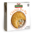 Applegate Farms Natural Chicken Pot Pie