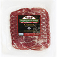 Applegate Farms Natural Coppa
