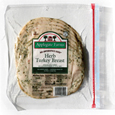 Applegate Farms Natural Herb Turkey Breast