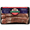 Applegate Farms Natural Peppered Bacon