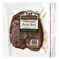Applegate Farms Natural Roast Beef