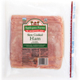 Applegate Farms Natural Slow Cooked Ham