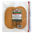 Applegate Farms Natural Turkey Bologna