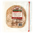 Applegate Farms Organic Herb Turkey Breast