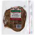 Applegate Farms Organic Roast Beef