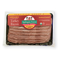 Applegate Farms Organic Turkey Bacon