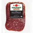 Applegate Farms Natural Soppressaa