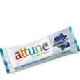 Attune Blueberry Vanilla