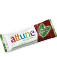 Attune Mint Chocolate