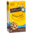 Aunt Gussies Chocolate Chip Gluten Free Cookies