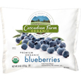 Cascadian Farm Blueberries