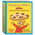 Cherry Brook Kitchen Chocolate Chip Cookie Mix