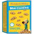 Cherry Brook Kitchen Chocolate Chip Mini Cookies