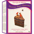Cherry Brook Kitchen Gluten Free Chocolate Cake Mix