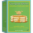 Cherry Brook Kitchen Original Pancake Mix