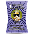 deep river snacks sweet maui onion