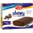 Enjoy Life Foods Coca Loco Snack Bars