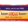 Enjoy Life Foods Boom CHOCO Boom Dark Chocolate Bar