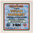 Follow Your Heart Mozzarella Cheese Alternative