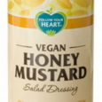 Follow Your Heart Vegan Honey Mustard