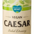 Follow Your Heart Vegan Caesar Dressing