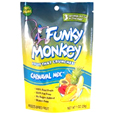 Funky Monkey Snacks Carnaval Mix