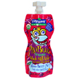 ProBugs Organic Whole Milk Kefir Goo-Berry Pie