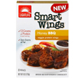 Light Life Smart Wings Honey BBQ