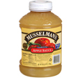 Musselman's Apple Sauces