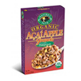 Natures Path Acai Apple Granola