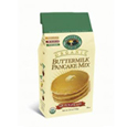 Natures Path Buttermilk Pancake Mix