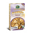 Natures Path Crunchy Vanilla Sunrise