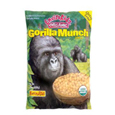 Natures Path Gorilla Munch Cereal - ECO PAC