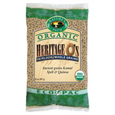 Natures Path Heritage Os Cereal - ECO PAC