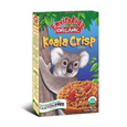 Natures Path Koala Crisp Cereal