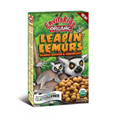 Natures Path Leapin Lemurs Cereal