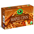 Natures Path Maple Cinn Frozen Waffles
