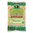 Natures Path Millet Rice Flakes - ECO PAC