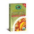 Natures Path Millet Rice Flakes