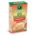 Natures Path Original Oatmeal
