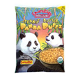 Natures Path Panda Puffs Cereal