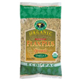 Natures Path Pumpkin Flax Plus Granola - ECO PAC