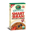 Natures Path SmartBran Cereal