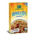 Natures Path Whole Os Cereal