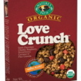 Nature's Path Organic Love Crunch Granola