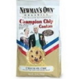 Newman's Own  Champion Chip Cookies Chocolate Chip
