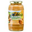 Vermont Village Peach Applesauce