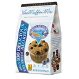 Vitalicious BlueBran VitaMix (Muffin Mix)